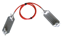 Tape connection cable 10446C